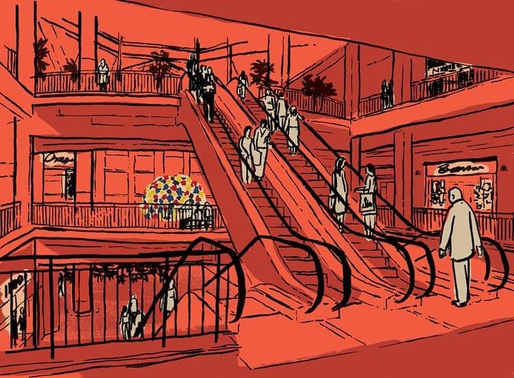 Temperature rava realty rava realty for Affittare appartamento a new york