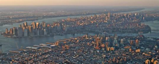 Confronto brooklyn manhattan rava realty rava realty for Affittare appartamento a new york