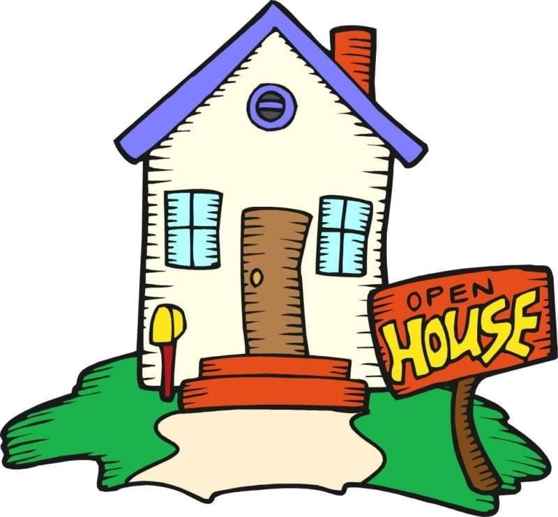 Open house agli steroidi rava realty rava realty for Comprare casa a new york manhattan