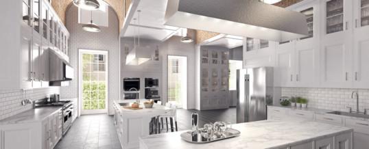 Mega rava realty rava realty for Affittare appartamento a new york