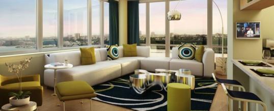 Mercato affitti tendenze e prospettive rava realty rava for Affittare appartamento a new york