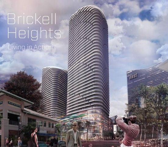 Miami nuova costruzione rava realty rava realty for Affittare appartamento a new york