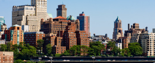 Quanto costosa brooklyn rava realty rava realty for Affittare appartamento a new york