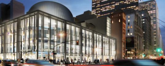 Fulton center rava realty rava realty for Affittare appartamento a new york