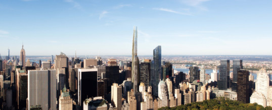 New normal in high end nyc real estate price cuts gift for High end real estate nyc