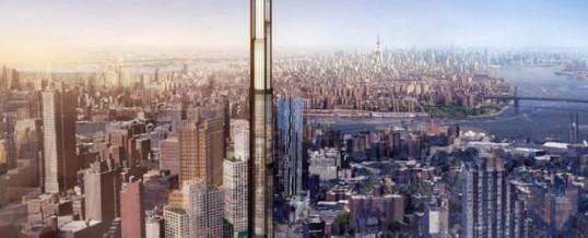 Nyc nuove costruzioni rava realty rava realty for Comprare casa a new york manhattan