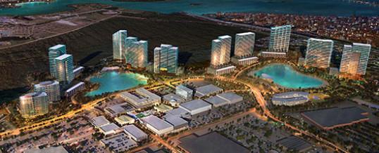 SoLeMia Miami