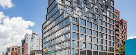 More new condo inventory coming to Brooklyn
